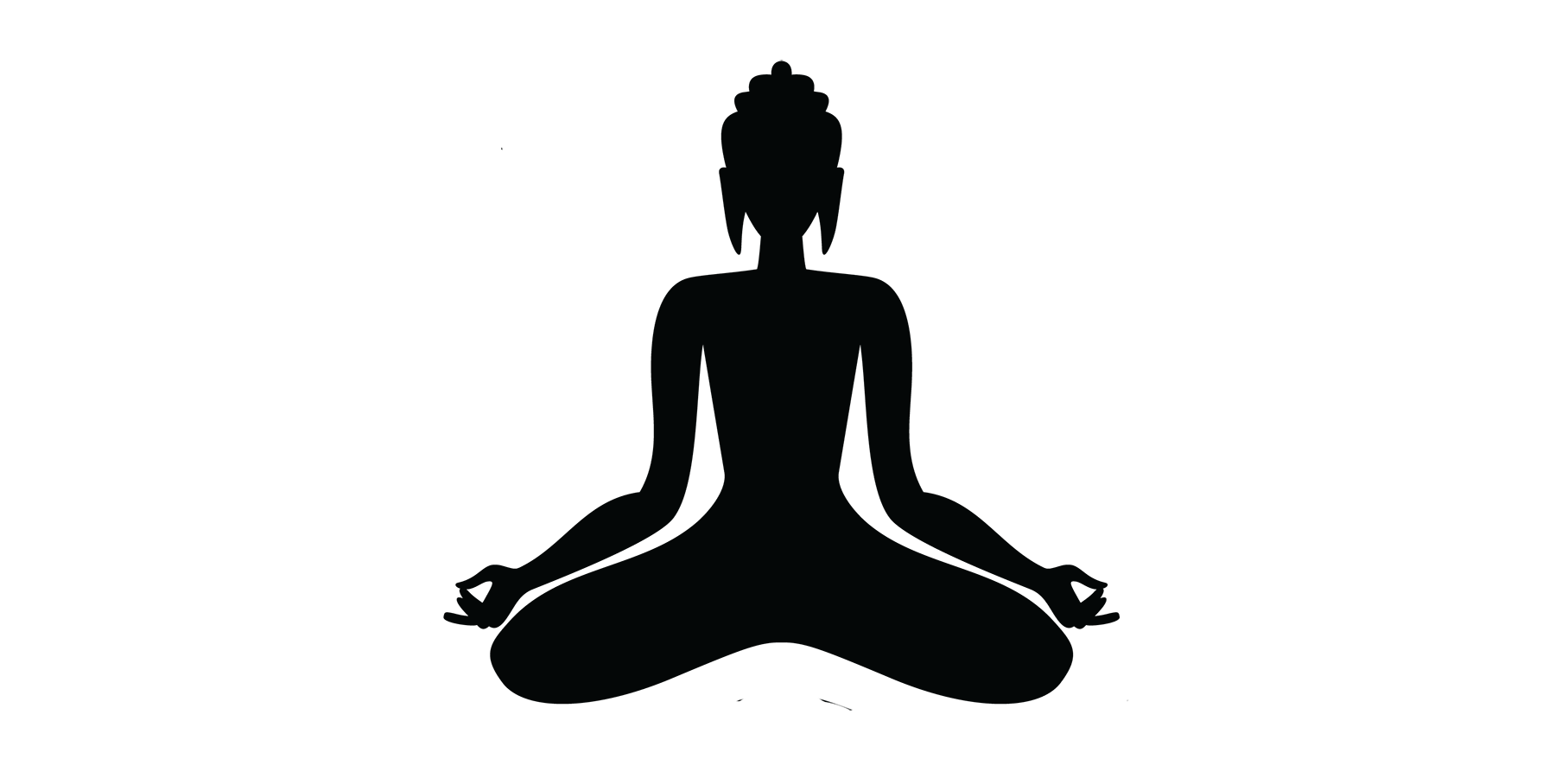 Buddhaify